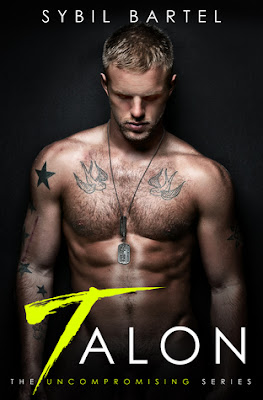 Talon Review Goodreads