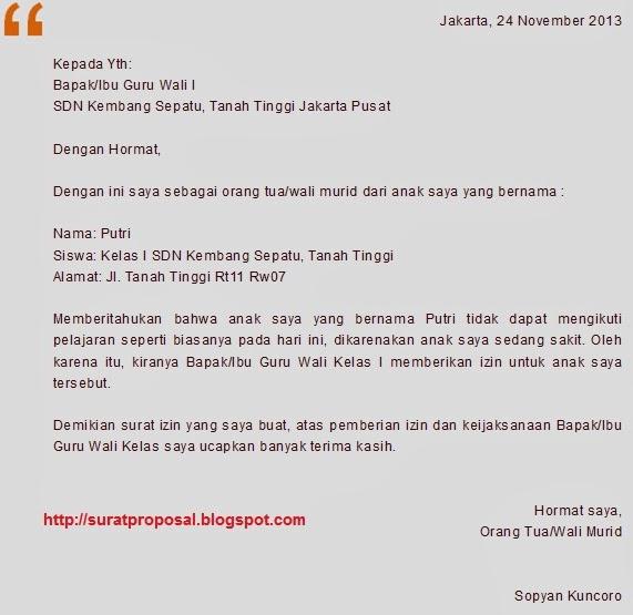 Makalah Tentang Struktur Kalimat Makalah Analisis Kesalahan Berbahasa Indonesia Artikel Pendidikan Contoh Drama Contoh Pidato Contoh Surat Review