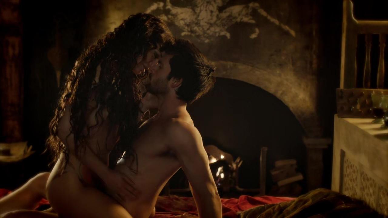 Best erotica movies