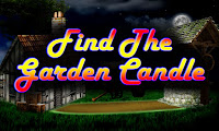 Top10 Find The Garden Candle