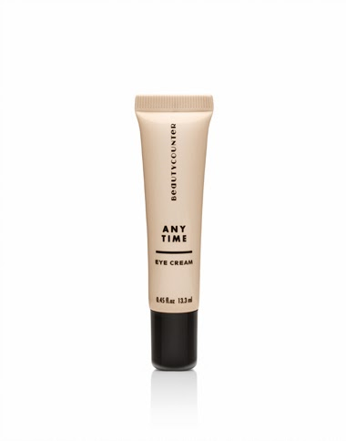 https://whitney.beautycounter.com/Shop/Product/17