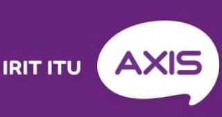 Trik Kode Kuota Gratis Axis Terbaru 2018