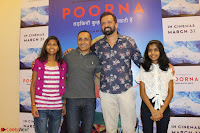 Bollywood celebs at the Screening of Movie Poorna 34.JPG