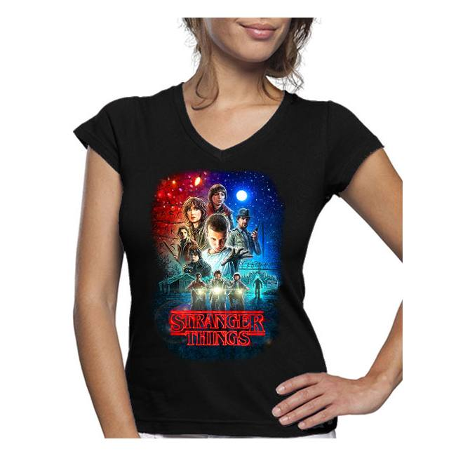 https://www.mxgames.es/es/camisetas-stranger-things/4283-camiseta-de-mujer-stranger-things-poster.html