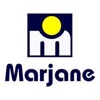 Marjane recrutement 2019