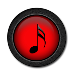 [Resim: Red-Music-datei-Button4.png]