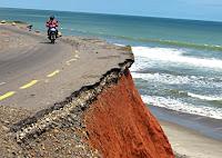 Permasalahan Daerah Pantai