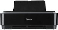 Canon PIXMA iP2600 Series Driver & Software Download