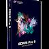 edius 9.30 crack download free full version windows 10 64bit win 7 offline installer