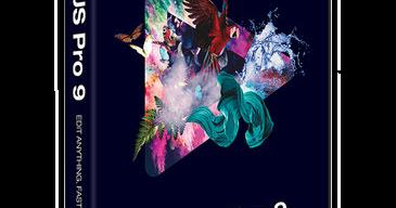 TIGERAJMER: edius 9 30 crack download free full version