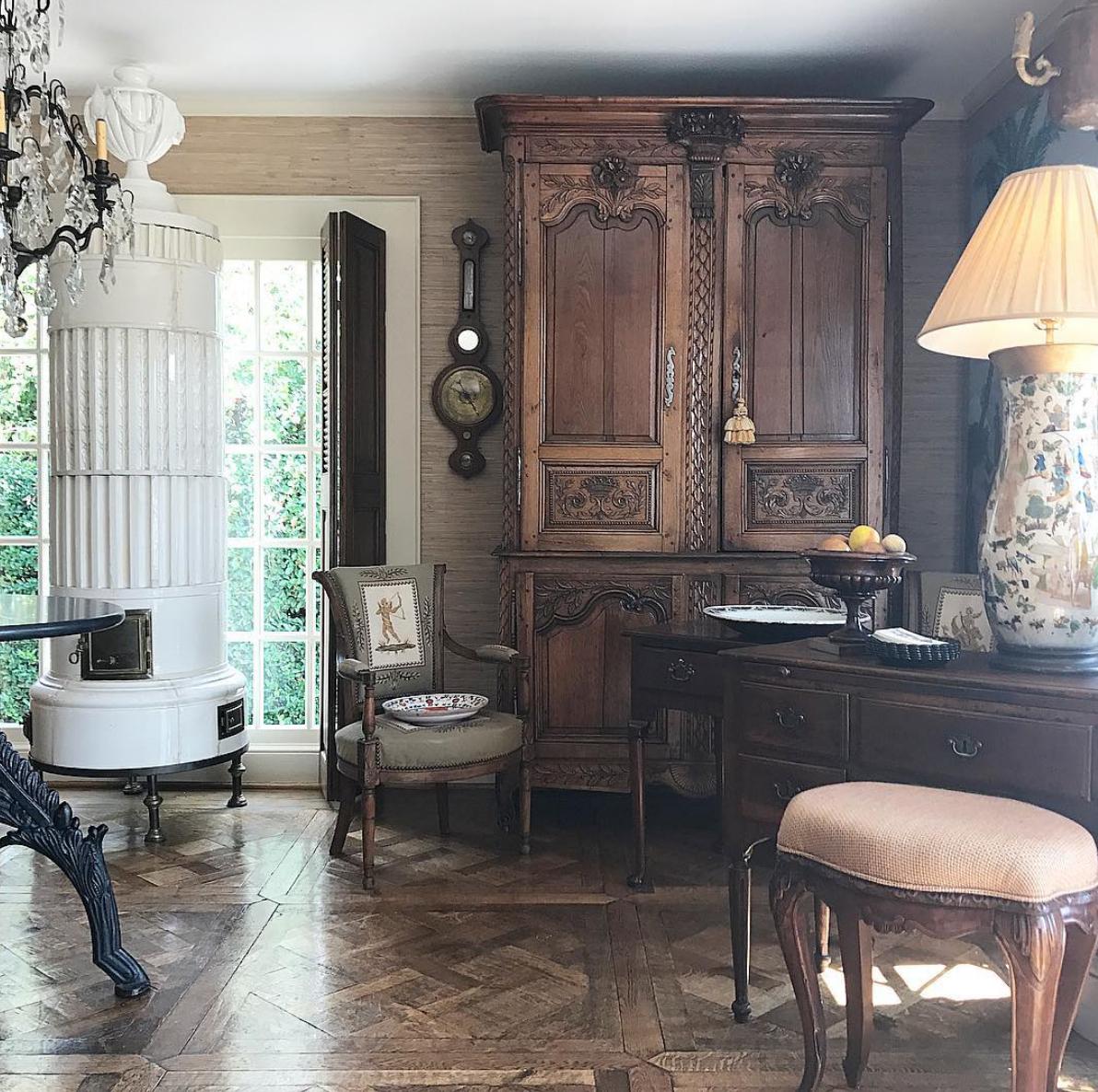Best Home Design Outlet Center California Images - Decoration Design ...