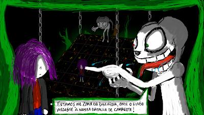 Zona%2Bda%2BDiscordia.png