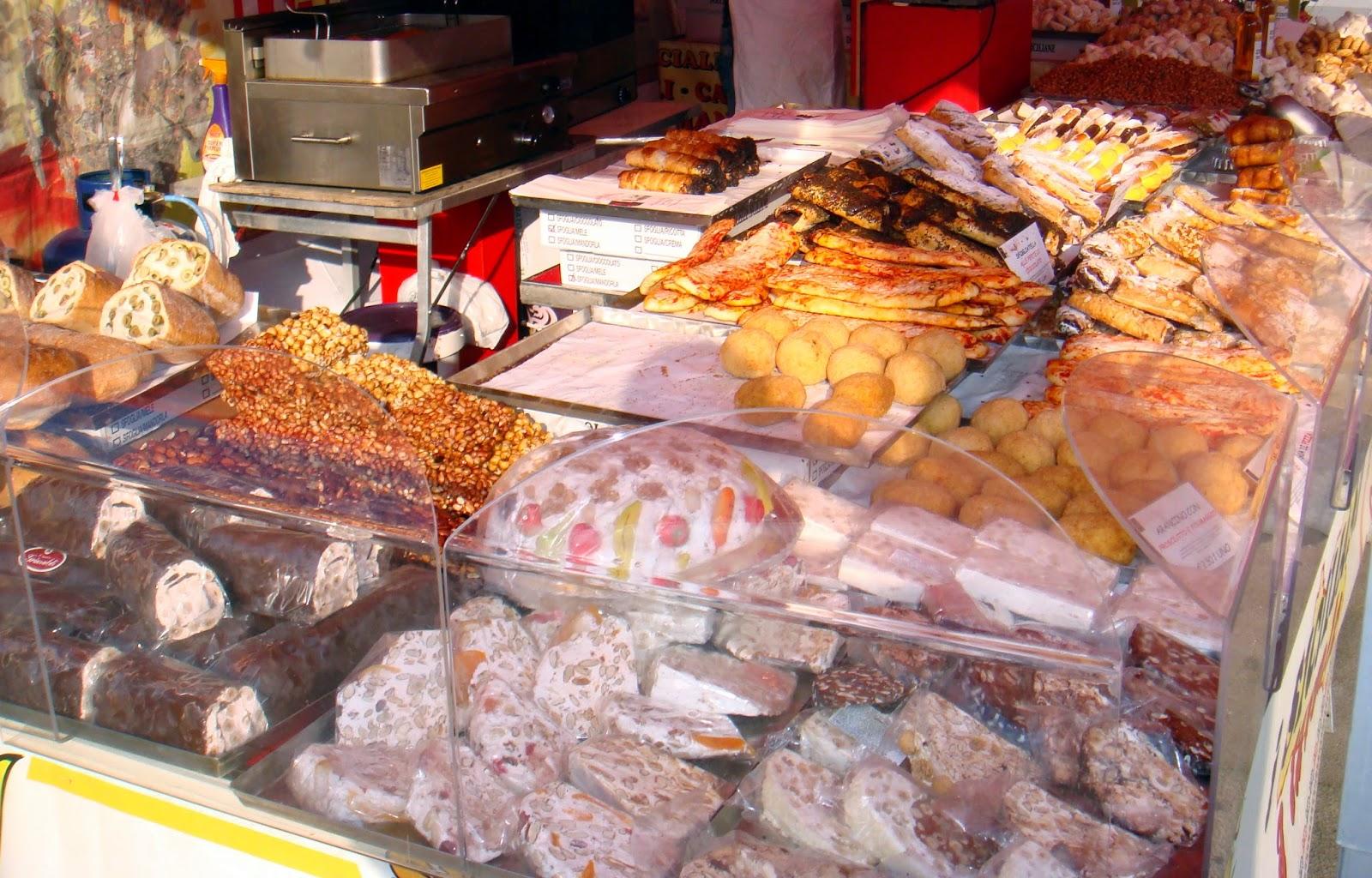 onde comer em milão na itália