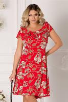 rochie-de-zi-pentru-o-tinuta-lejera-3