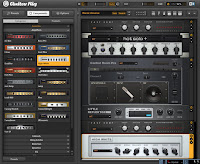 Native Instruments - Guitar Rig Pro Full version screenshot 2