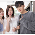 My ID Is Gangnam Beauty [Completo]