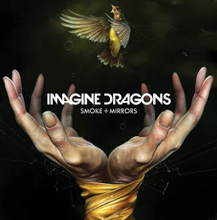 Kunci Gitar Imagine Dragons - I Don't Know Why