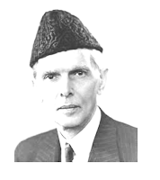 essay on Quaid e Azam