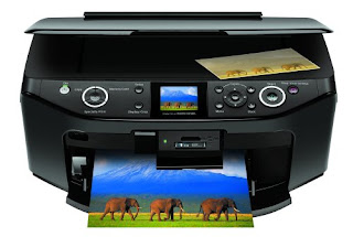Epson Stylus Photo RX595 driver download Windows, Epson Stylus Photo RX595 driver download Mac, Epson Stylus Photo RX595 driver download Linux