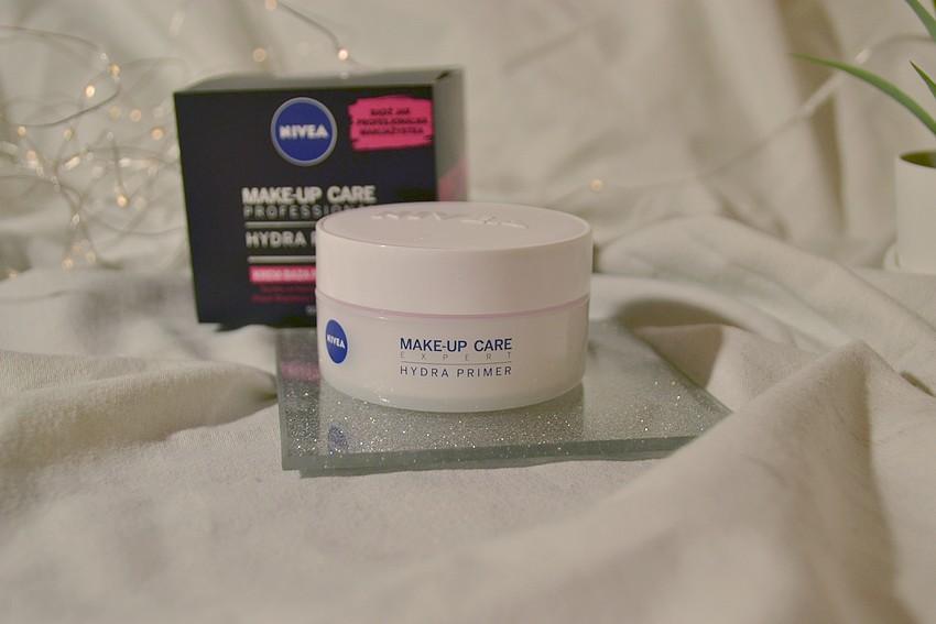 krem-baza pod makijaż