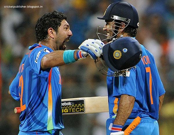 Wallpaper Team India National Cricket Team Indian: .: World Cup Cricket 2011 And Indian Cricket Team