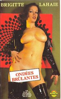 Ondées brûlantes (1978)