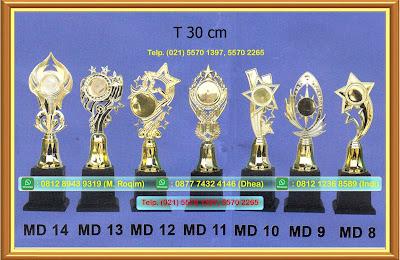 Grosir piala,piala murah,produksi piala, piala,jual piala,Jual Piala Batam, Toko Piala Murah Batam, Harga Piala Batam, Jual Piala Batam, Jual Trophy Batam, Harga Trophy Batam, Piala Murah Batam, Trophy Murah.