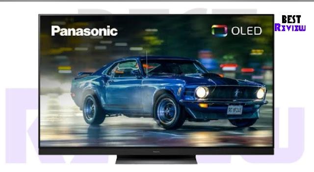 Panasonic GZ950 / GZ1000 4K OLED Best Review