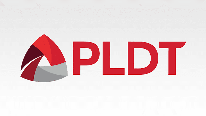 Philippine internet speeds bumps up as PLDT push Fibr roll-out