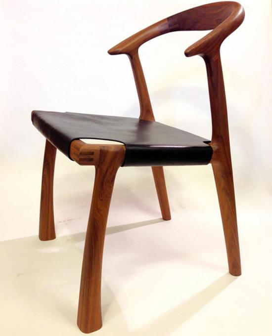 cadeira, design, a casa eh sua, acasaehsua, westedge