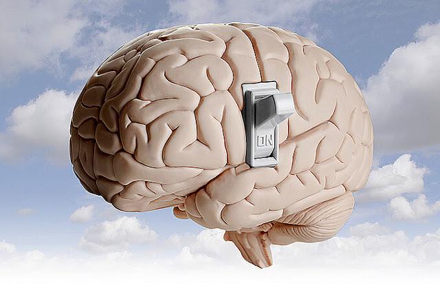 4 نصائح لجعل دماغك يعمل بسرعة فائقة