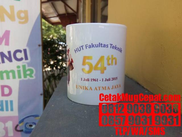 souvenir aqiqah Bandung