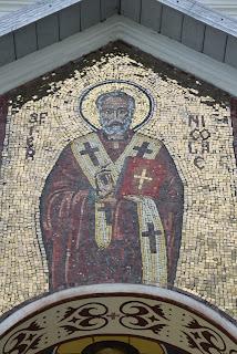 Parohia Ortodoxa Recea Cristur, Judetul Cluj