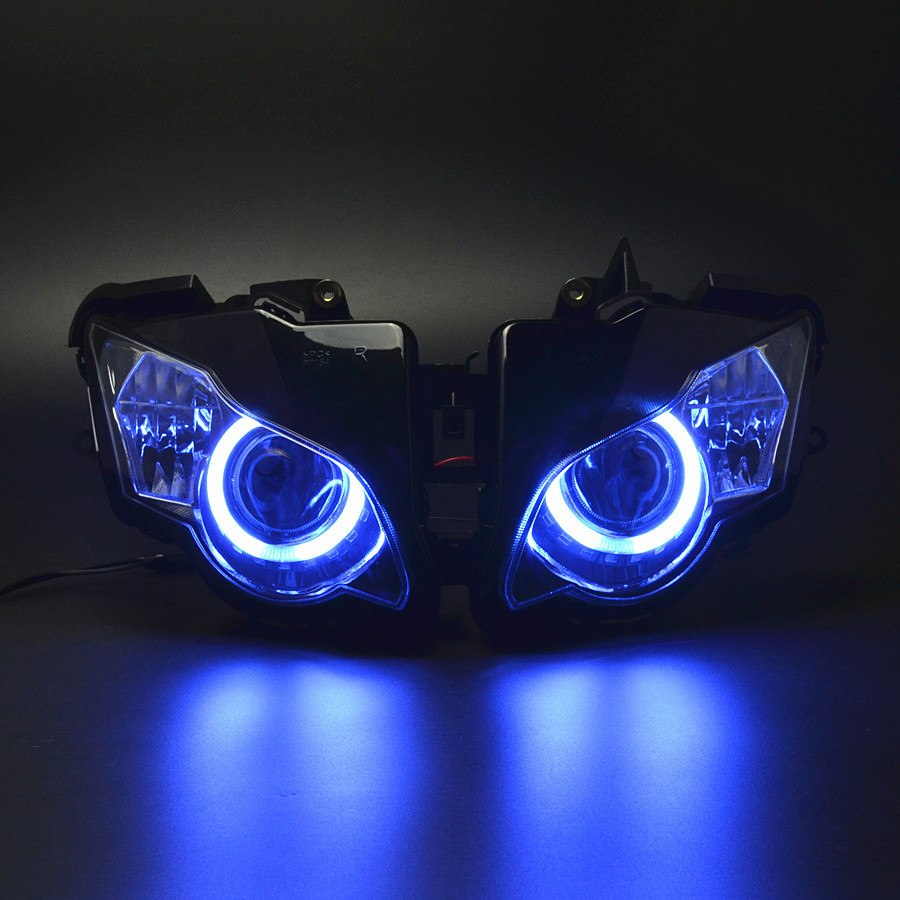 lifetime led lights investing is led headlight does it worth the price. Black Bedroom Furniture Sets. Home Design Ideas