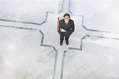 Ολιβιέ Ντεκότ: «Στο Μουσείο Μπενάκη αισθάνομαι τυχερός»
