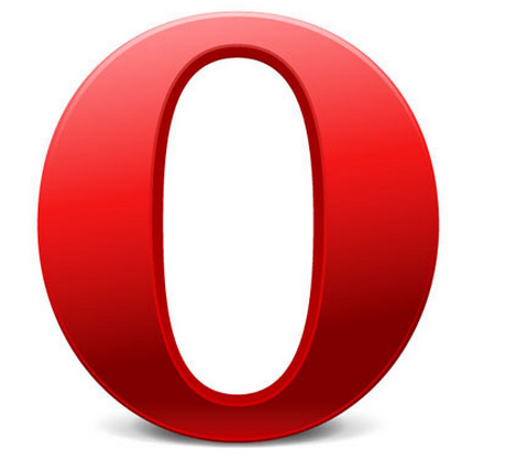 Opera Web Browser Free Download