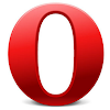 Opera Mini Offline Installer For Pc : Opera Mini Offline Installer For Pc - Opera Offline ... - From user interface to security and privacy let's discuss about the new features of opera 56 and then go directly to opera 56 final version offline installers direct download links.