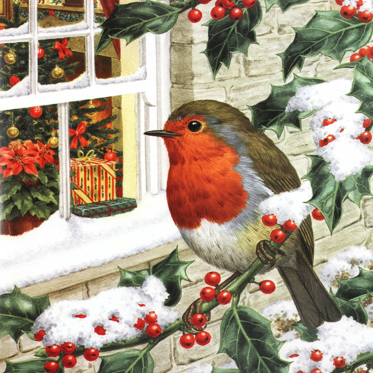 folklore flashback 17 when the red red robin - Is Red Robin Open On Christmas