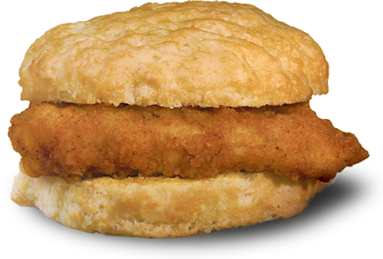 The squeaky grocery cart chick fil a national breakfast for Chick fil a fish sandwich 2017