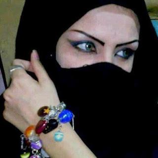 ارقام موبايلات بنات السعودية 2016