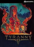 Tyranny PC Full Español