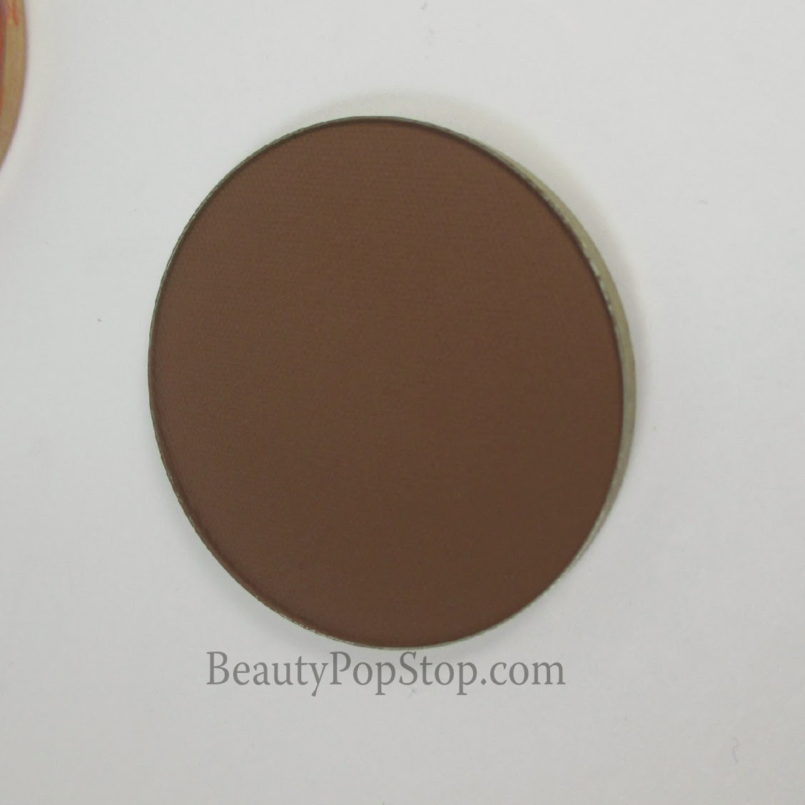 makeupforever artist shadow m-630 swatch and review