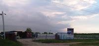 manati-entrada-parque-solar