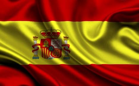 Assistir Campeonato Espanhol Ao Vivo em HD