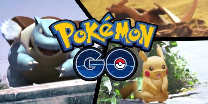 Cara Cheat Coin Pokemon Go