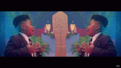 Matt Simons - We Can Do Better (#Official #Music #Video)