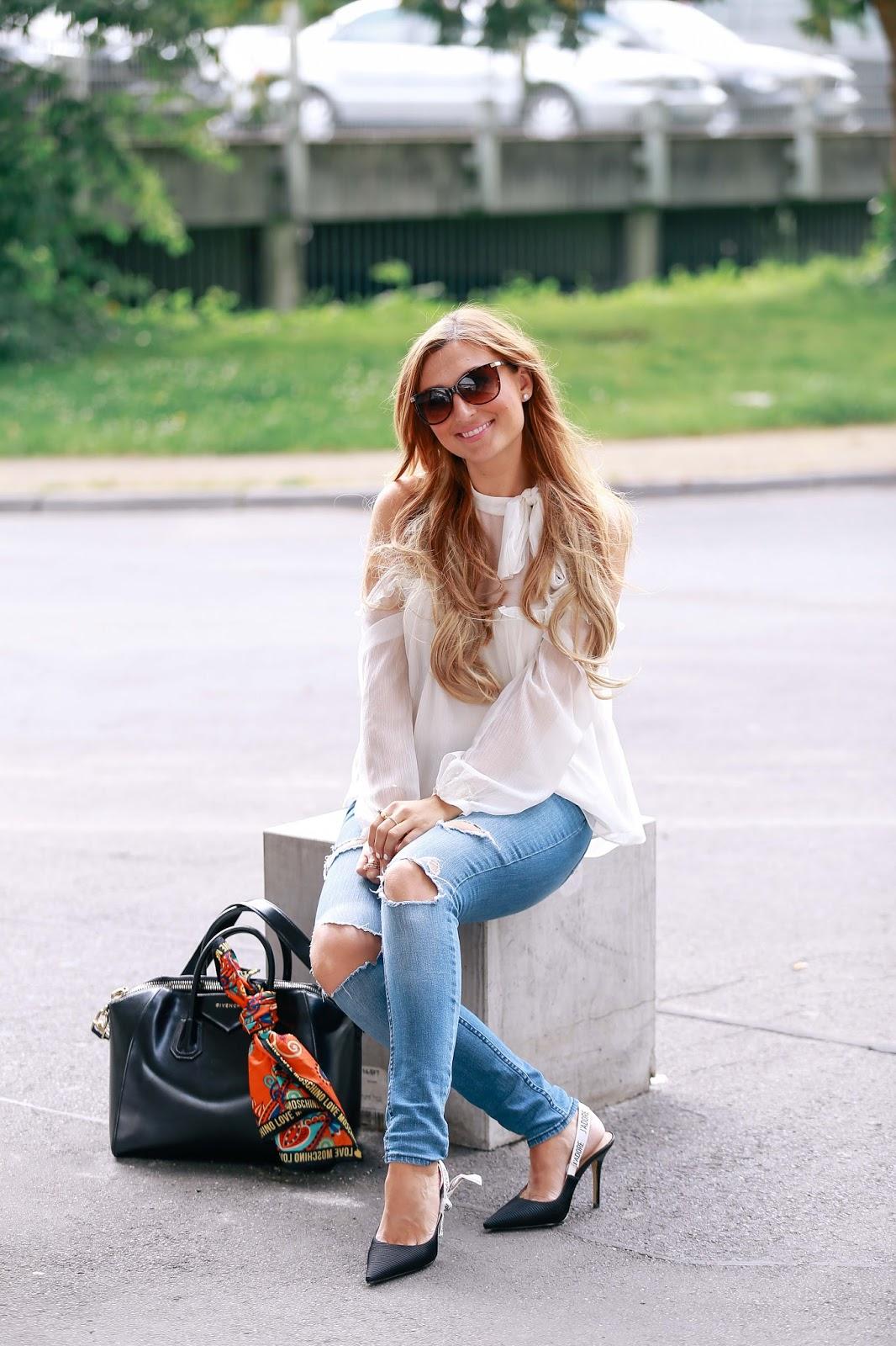 dior-high-heels-fashionstylebyjohanna-fashionblogger-aus-frankfurt-icard-miranda-Tasche-mit-tuch-blogger-deutsche-fashionblogger-fashionblogger-aus-deutschland