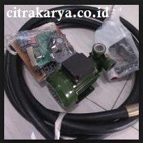 harga sparepart peralatan onderdil mesin pom mini digital dan manual update terbaru paling murah se Indonesia