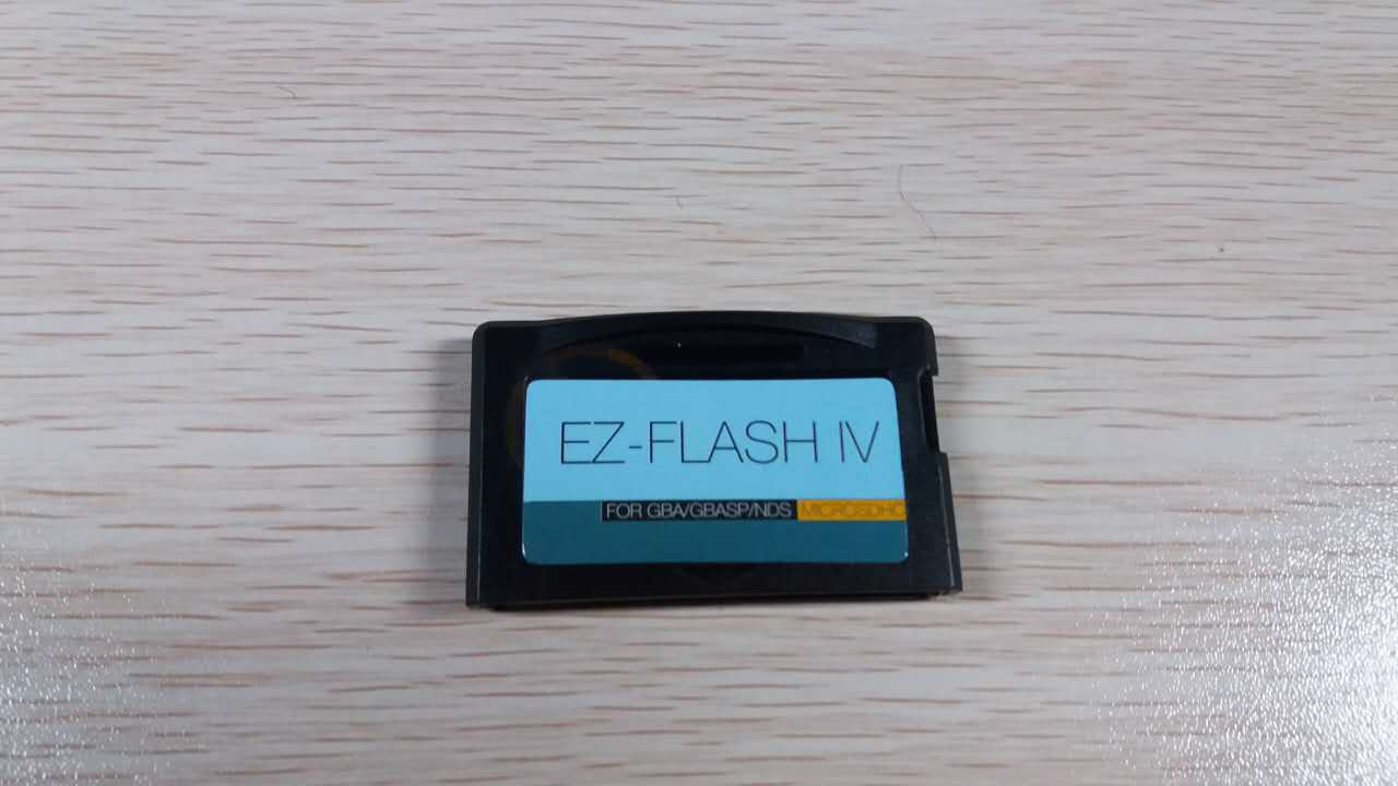 flash player fur spiele