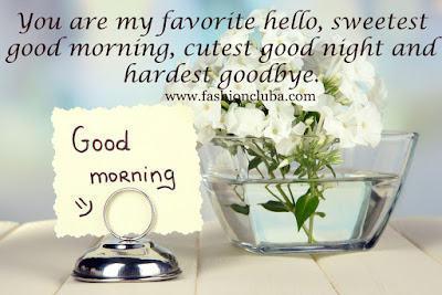 Romantic-good-morning-messages-for-girlfriend-in-english